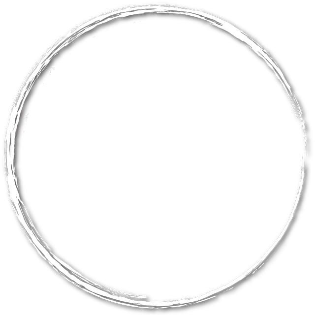 CrossFit 952